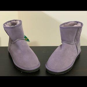 Ugg Australia Boots 100% Authentic